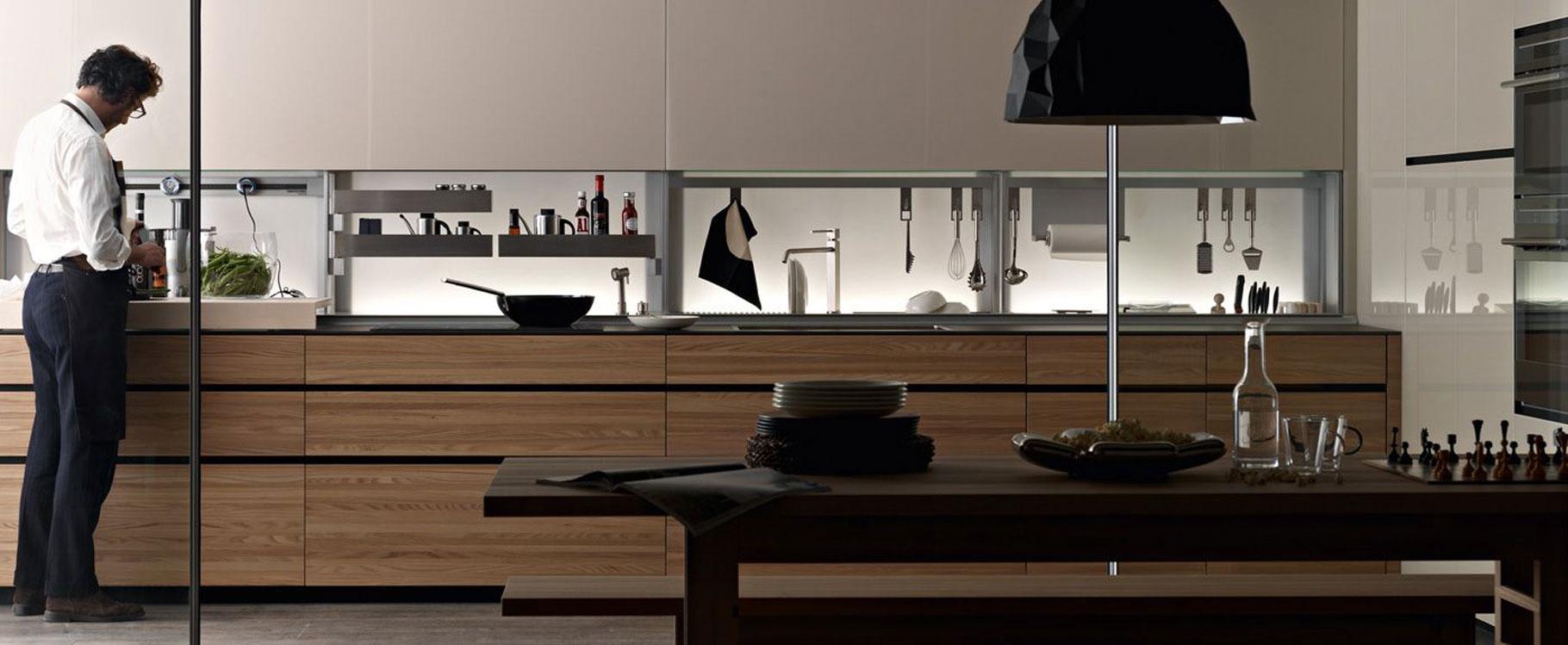 Cucine legno Saronno, Rivenditori Cucina legno Saronno